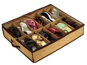shoes-under2