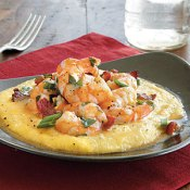 shrimp-grits-cb-l
