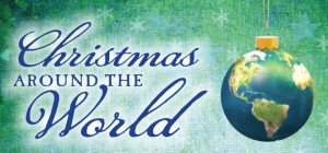 christmas-around-the-world-e1324154815205