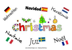 christmas_aroiund_the_world_poster_320