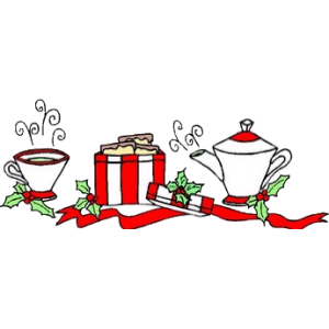 christmas_tea-coffee-presents
